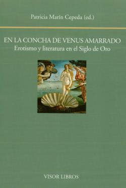 dc7b9774be1a En la concha de Venus amarrado – Eros y logos