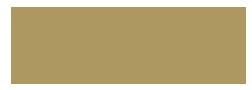 Eros y logos Logo